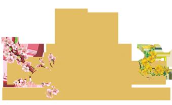 Cổng nhôm đúc - Anh Nhật Phát - Nâng tầm đẳng cấp